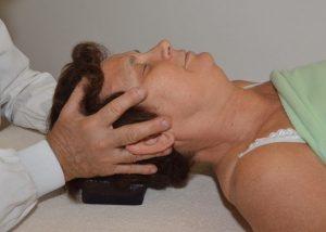 compito dell'osteopatia Como centro