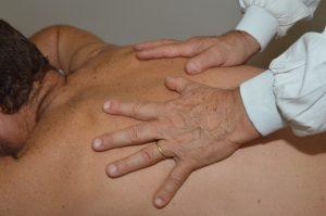 osteopatia strutturale Como